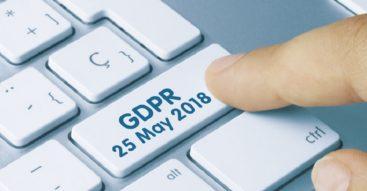 Dane osobowe pod jeszcze większą ochroną? RODO wejdzie w życie za niecały rok
