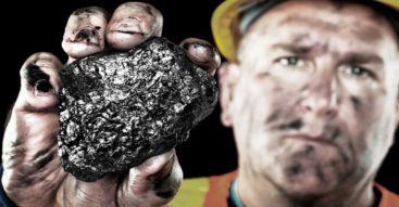 Co dalej z górnictwem węgla kamiennego w Polsce? Raport NIK-u i prognozy Bloomberga