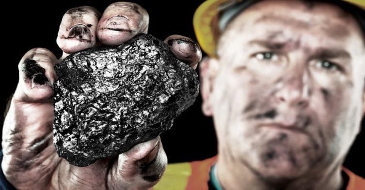 Przyszłość węgla w polskiej energetyce.