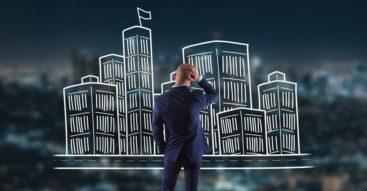 Gdzie panują sprzyjające warunki dla rozwoju firm? Ranking Miast Przyjaznych dla Biznesu 2017