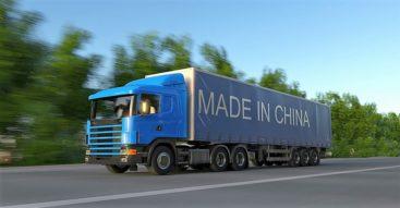 Unia chce nowych przepisów antydumpingowych. Czeka nas wojna handlowa między Brukselą a Pekinem?