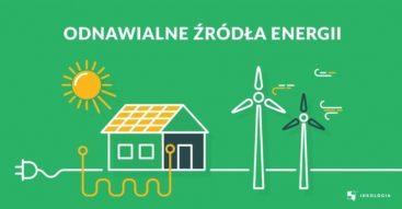 Jaki potencjał mają Odnawialne Źródła Energii (OZE) w Polsce?