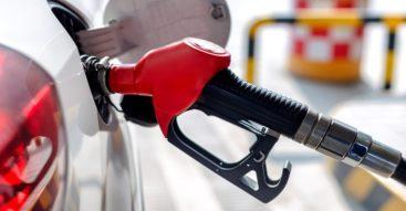 Wzrosną ceny benzyny? Debata nad wprowadzeniem nowej opłaty paliwowej
