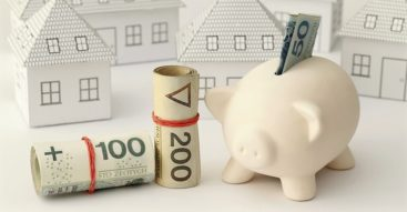 Czy prawo będzie lepiej chroniło kredytobiorców? Ustawa o kredycie hipotecznym weszła w życie