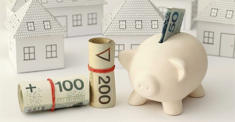 Ustawa o kredycie hipotecznym.