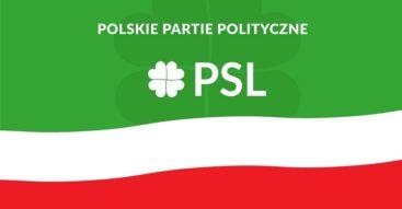 Polskie Stronnictwo Ludowe. Propozycje i działania ludowców