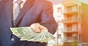 Zmiany na rynku mieszkaniowym? Polacy kupują coraz droższe mieszkania