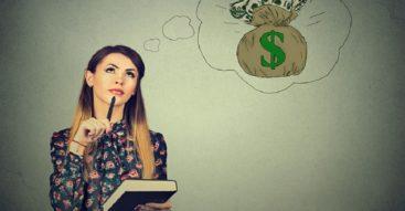 Ile zarabiają polscy nauczyciele?