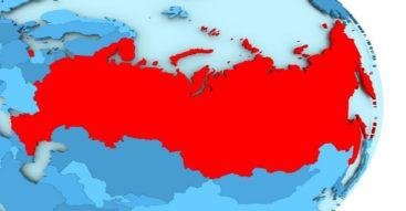 Kto się boi Rosji? O zaufaniu, sympatii i zagrożeniach ze strony Rosji i Putina