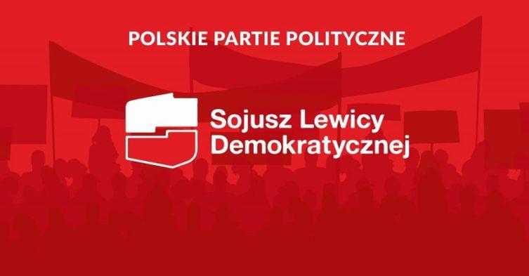 Sojusz Lewicy Demokratycznej. Sztandarowe postulaty i podejmowane działania