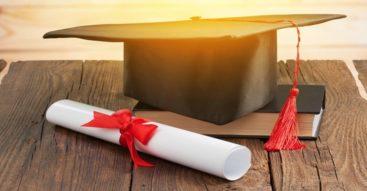 """""""Dobra zmiana"""" na uczelniach? Szykuje się reforma szkolnictwa wyższego"""