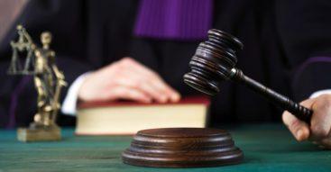 Jak reformować sądy? Polacy o propozycjachprezydenta dotyczących zmian w sądownictwie