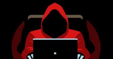 Dezinformacja w Internecie. Kto odpowiada za manipulowanie opinią publiczną w sieci?