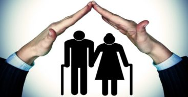Czy osobom starszym w Polsce żyje się lepiej? Polityka senioralna rządu