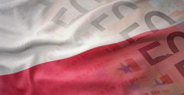"""""""Co dalej z euro"""" w Polsce? Wnioski z raportu dla Fundacji Schumana"""