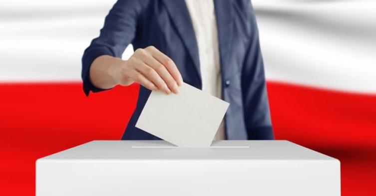 Zmiany w ordynacji wyborczej przyjęte przez Sejm.