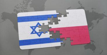 """Karać za """"polskie obozy śmierci""""? Nowelizacja ustawy o IPN szeroko komentowana za granicą"""