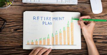 Pracownicze Plany Kapitałowe lekarstwem na niskie emerytury? Szczegóły rządowej propozycji