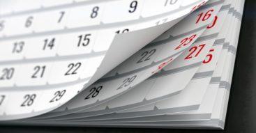 Wielki Piątek wolny od pracy? Posłowie wysyłają zapytania