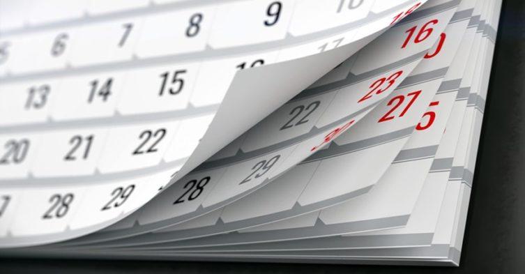 Wielki Piątek ustawowo wolny od pracy?