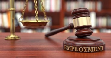 Etat dla kilkuset tysięcy pracowników? Nowy Kodeks pracy