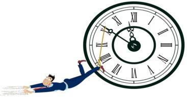 35 godzin pracy w tygodniu? Razem zbiera podpisy pod projektem ustawy