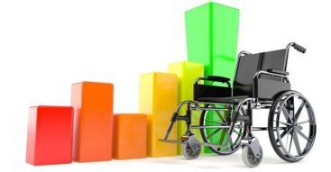 Danina solidarnościowa. Kto zapłaci podatek na wsparcie osób niepełnosprawnych?