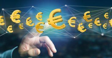 Mniej dla Polski z Funduszu Spójności? Znamy projekt budżetu UE