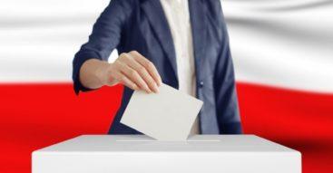 Co z referendum konstytucyjnym? Prezydent proponuje pytania referendalne [ANKIETA]