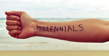 """Jak młodzi postrzegają biznes i rynek pracy? Wnioski z badań Deloitte """"Milenialsi2018"""""""