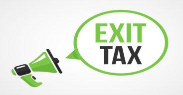 """Podatek za przeniesienie majątku za granicę? Znamy szczegóły tzw. """"exit tax"""""""