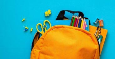 Jakie zmiany czekają uczniów, rodziców i nauczycieli? Nowy rok szkolny przynosi wiele nowości