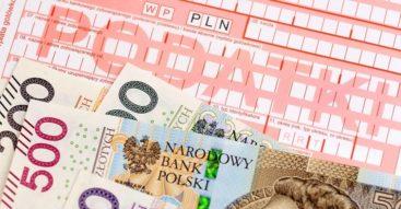 Jakie zmiany w podatkach czekają Polaków? Rząd planuje wprowadzenie nowych obciążeń i ulg