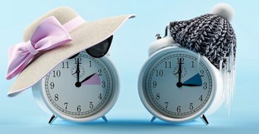 Czas letni czy zimowy – który powinien obowiązywać po rezygnacji ze zmian czasu?