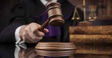 Kodeks postępowania cywilnego do naprawy. Czy propozycje rządu usprawnią pracę sądów?
