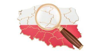 """Gdzie żyje się najlepiej w Polsce? Analizujemy raport GUS-u """"Regionalne zróżnicowanie jakości życia"""""""