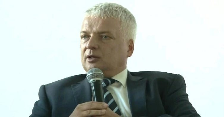 Polska Fair Play Roberta Gwiazdowskiego