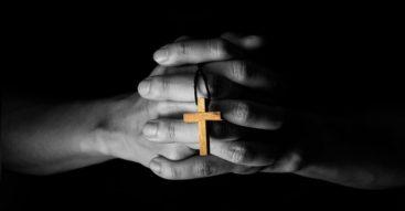 Prześladowania chrześcijan.ŚwiatowyIndeks Prześladowań 2019