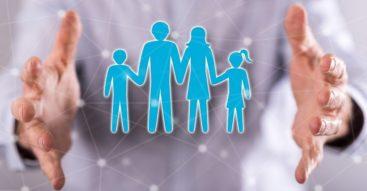 Jaka jest i jak zmienia się polska rodzina? Przyglądamy się wnioskom z badań CBOS
