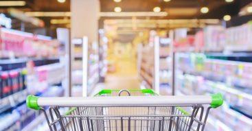 Wzrost cen nieunikniony? Podatek handlowy może obowiązywać już od września